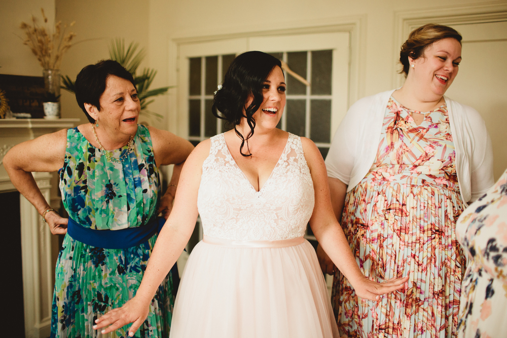 Portland-Maine-Wedding-Photographer-21.jpg