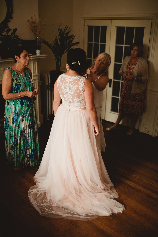 Portland-Maine-Wedding-Photographer-22.jpg