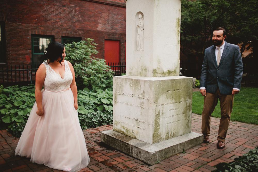 Portland-Maine-Wedding-Photographer-23.jpg