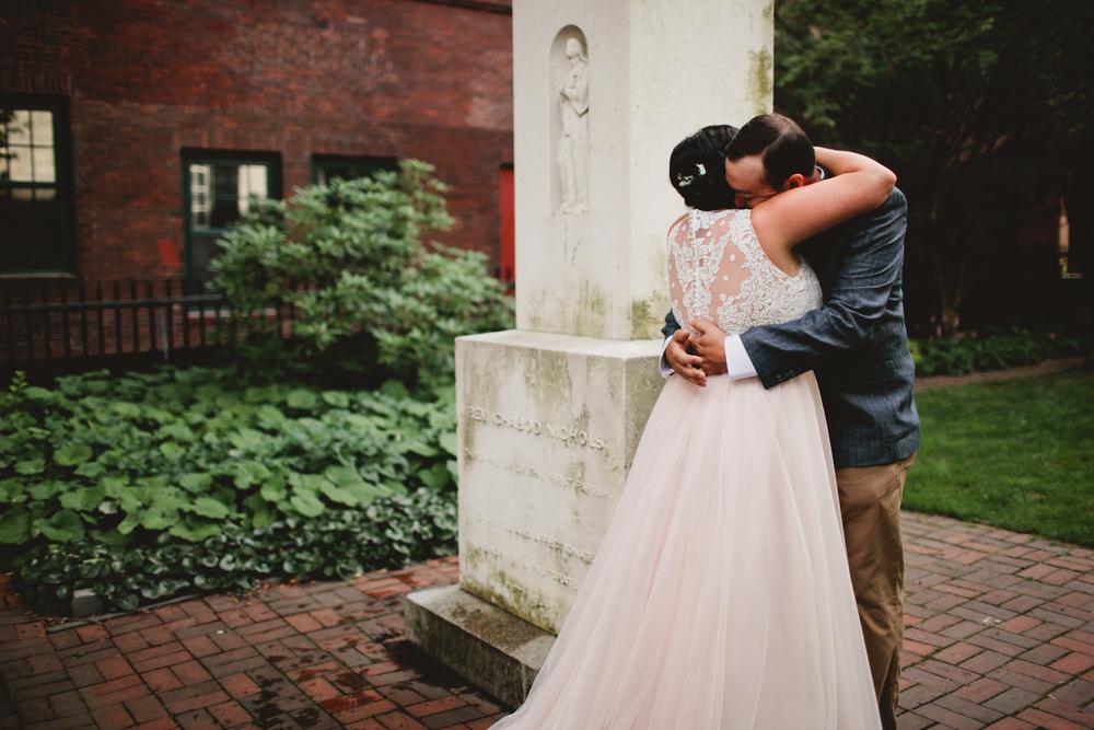 Portland-Maine-Wedding-Photographer-24.jpg