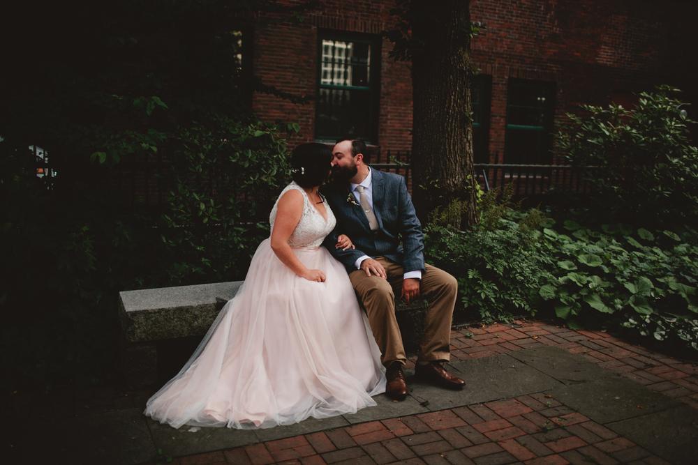 Portland-Maine-Wedding-Photographer-25.jpg
