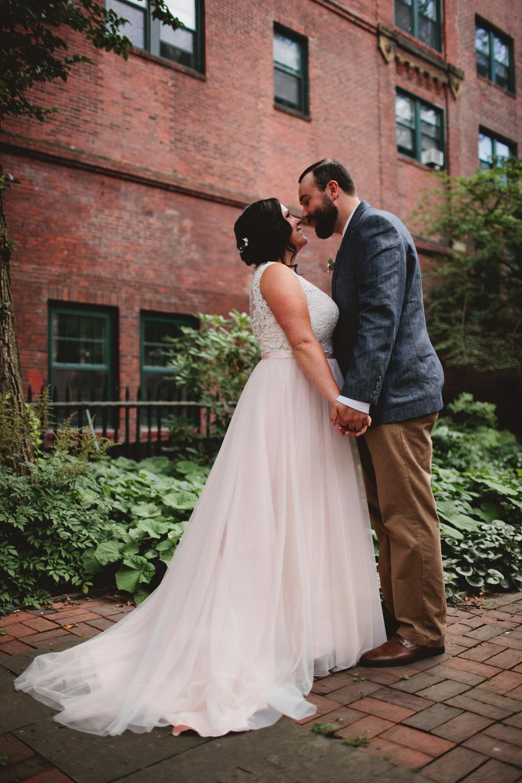 Portland-Maine-Wedding-Photographer-26.jpg