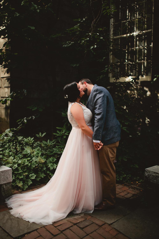 Portland-Maine-Wedding-Photographer-27.jpg