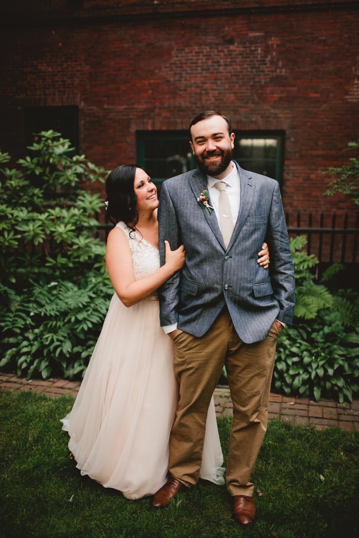 Portland-Maine-Wedding-Photographer-28.jpg