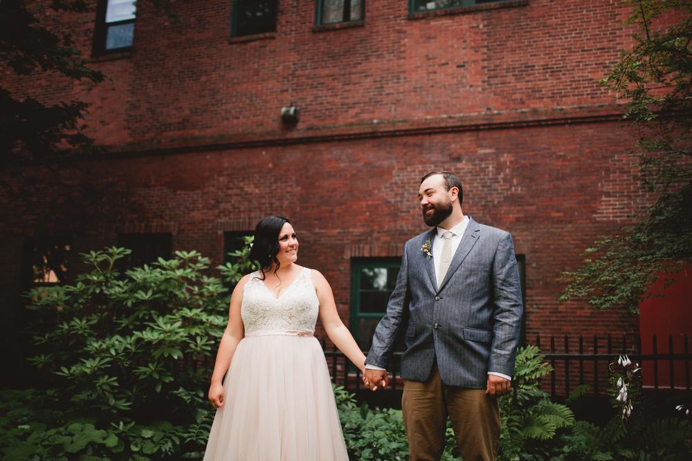Portland-Maine-Wedding-Photographer-29.jpg