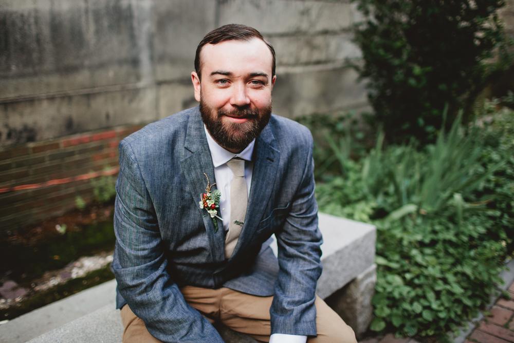 Portland-Maine-Wedding-Photographer-31.jpg