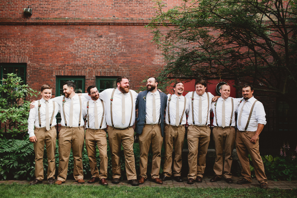 Portland-Maine-Wedding-Photographer-32.jpg