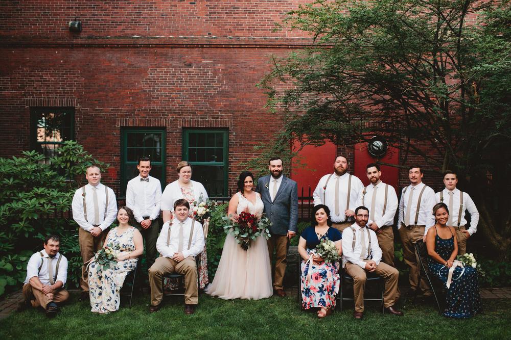 Portland-Maine-Wedding-Photographer-33.jpg