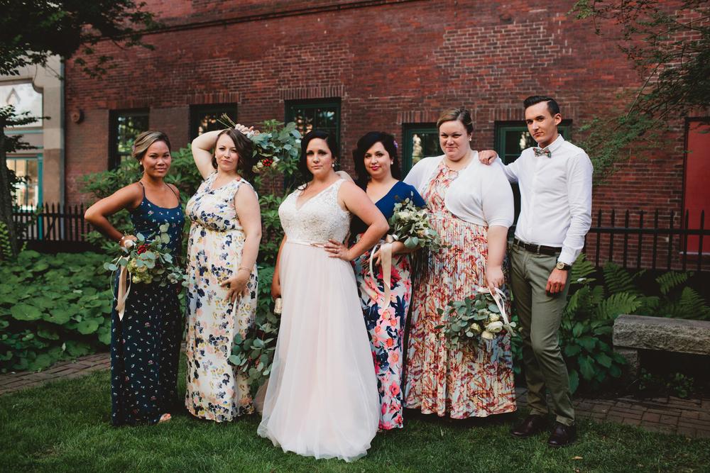 Portland-Maine-Wedding-Photographer-34.jpg