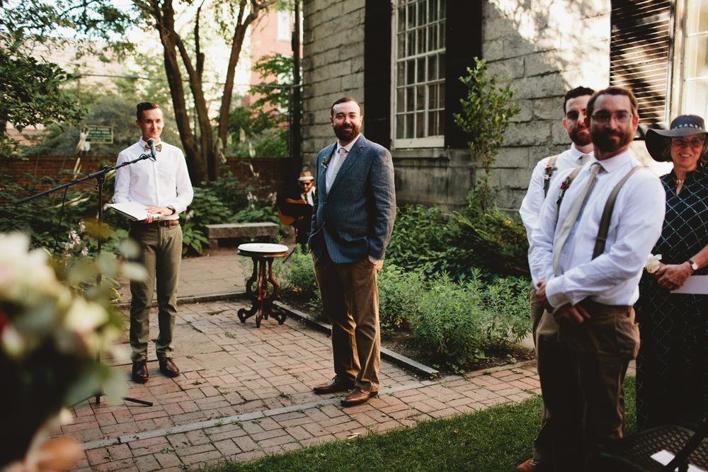 Portland-Maine-Wedding-Photographer-36.jpg