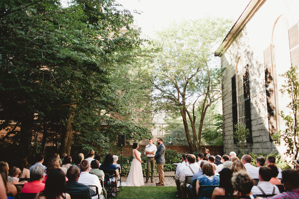 Portland-Maine-Wedding-Photographer-37.jpg