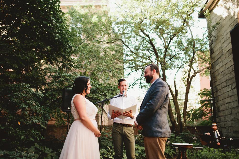 Portland-Maine-Wedding-Photographer-38.jpg
