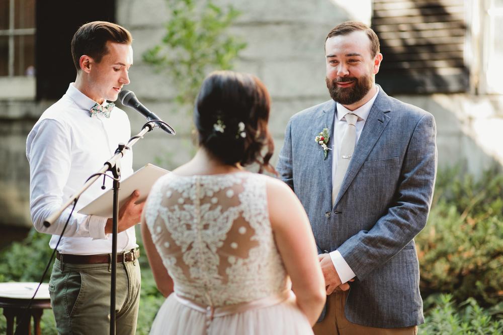 Portland-Maine-Wedding-Photographer-39.jpg