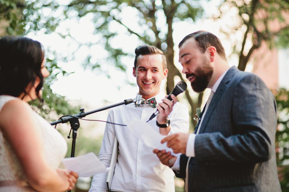 Portland-Maine-Wedding-Photographer-41.jpg
