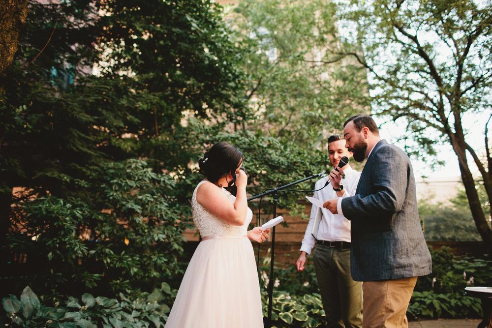 Portland-Maine-Wedding-Photographer-40.jpg