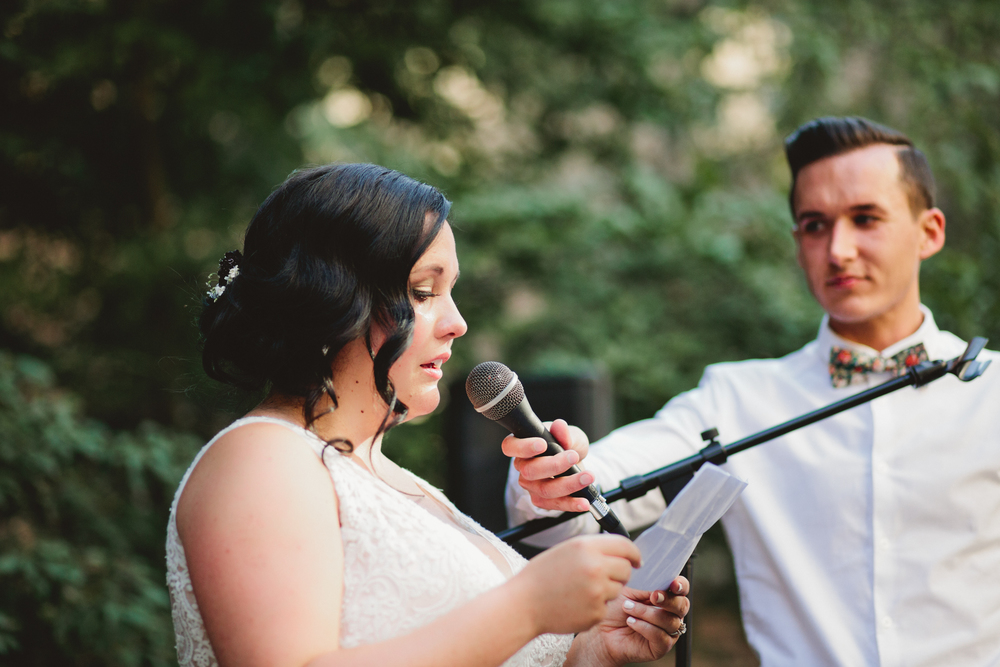 Portland-Maine-Wedding-Photographer-42.jpg