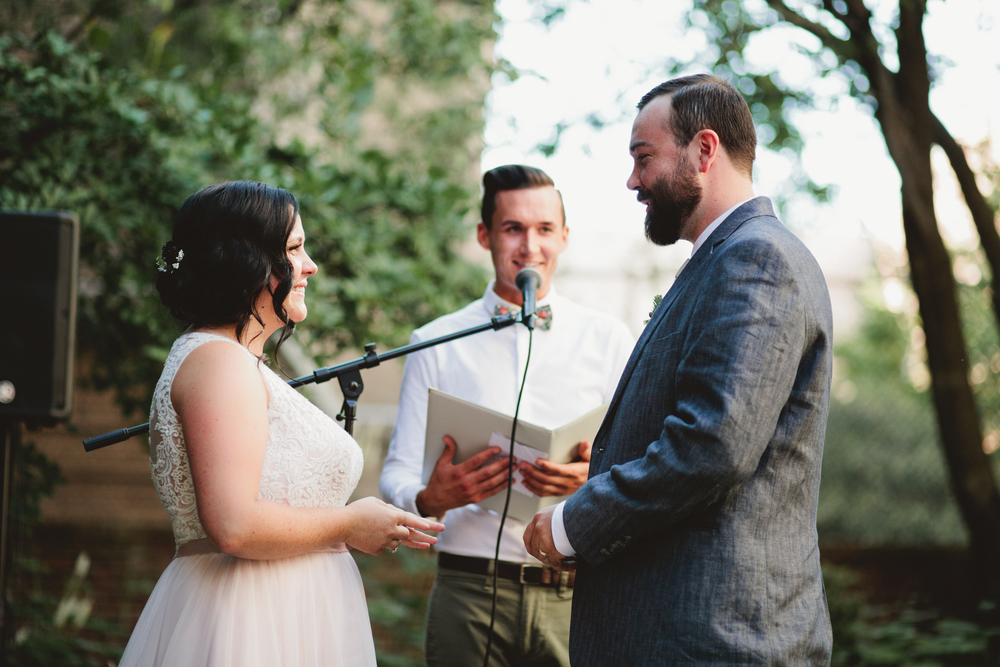 Portland-Maine-Wedding-Photographer-43.jpg