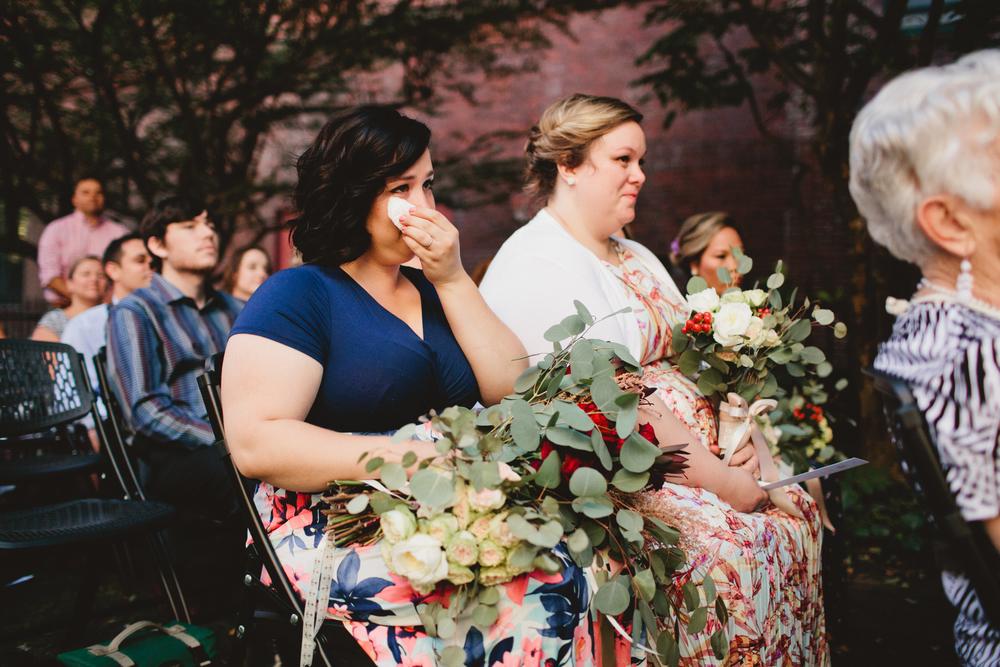 Portland-Maine-Wedding-Photographer-44.jpg