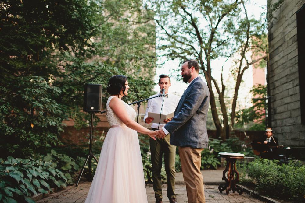 Portland-Maine-Wedding-Photographer-45.jpg