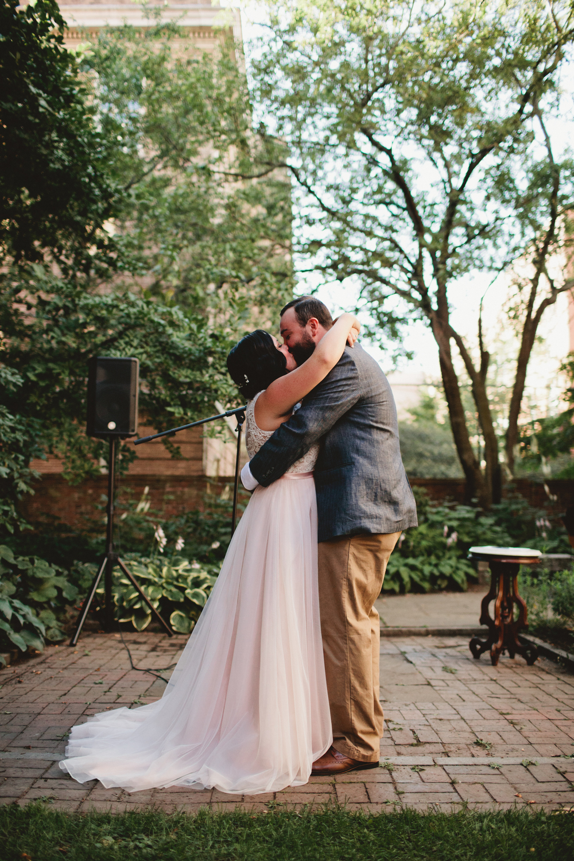 Portland-Maine-Wedding-Photographer-46.jpg