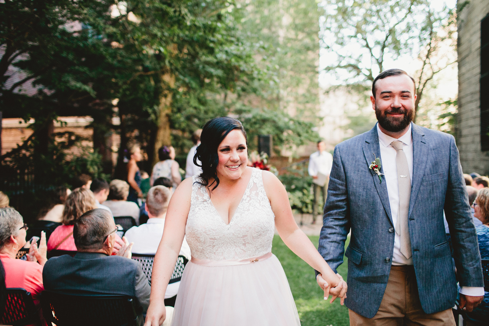 Portland-Maine-Wedding-Photographer-47.jpg