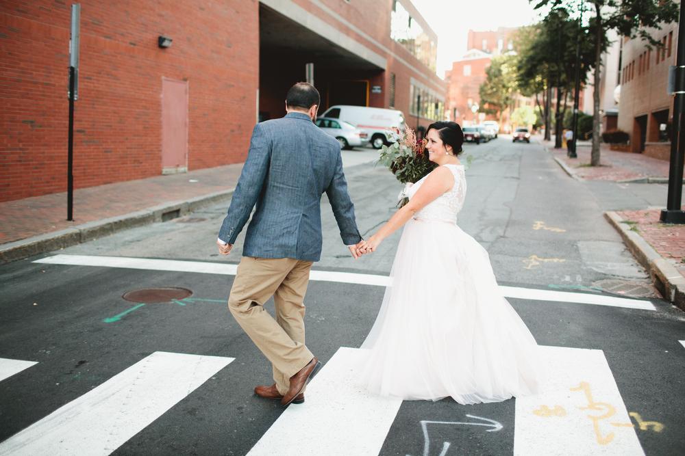 Portland-Maine-Wedding-Photographer-50.jpg