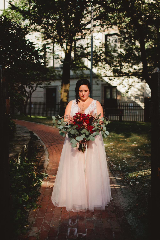 Portland-Maine-Wedding-Photographer-49.jpg