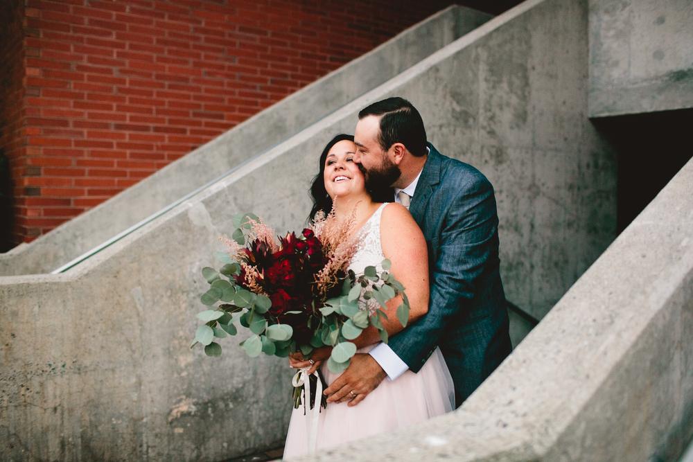 Portland-Maine-Wedding-Photographer-51.jpg
