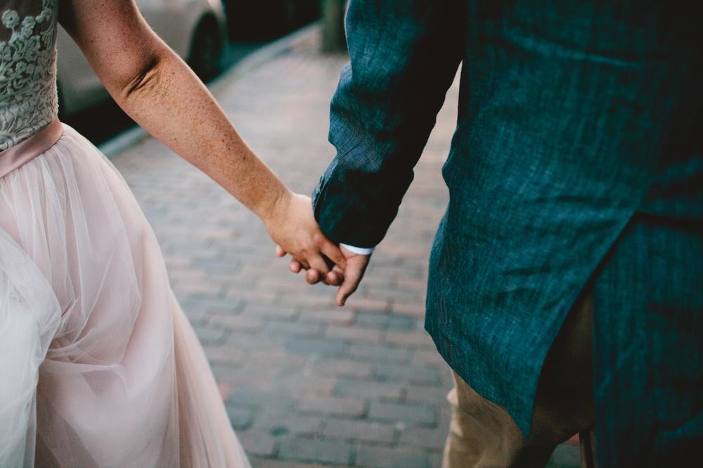 Portland-Maine-Wedding-Photographer-52.jpg