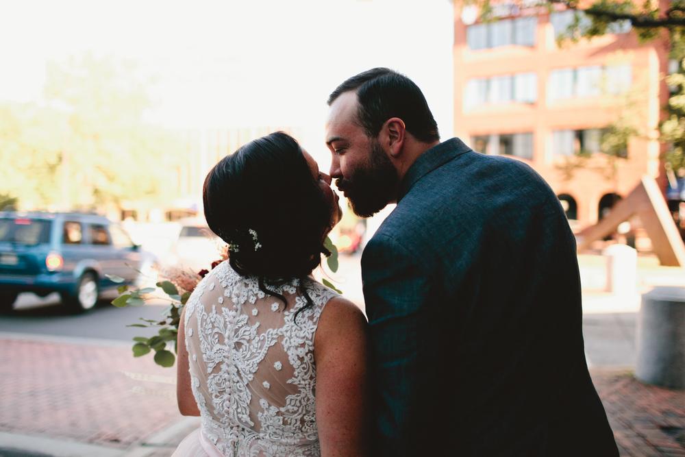 Portland-Maine-Wedding-Photographer-53.jpg