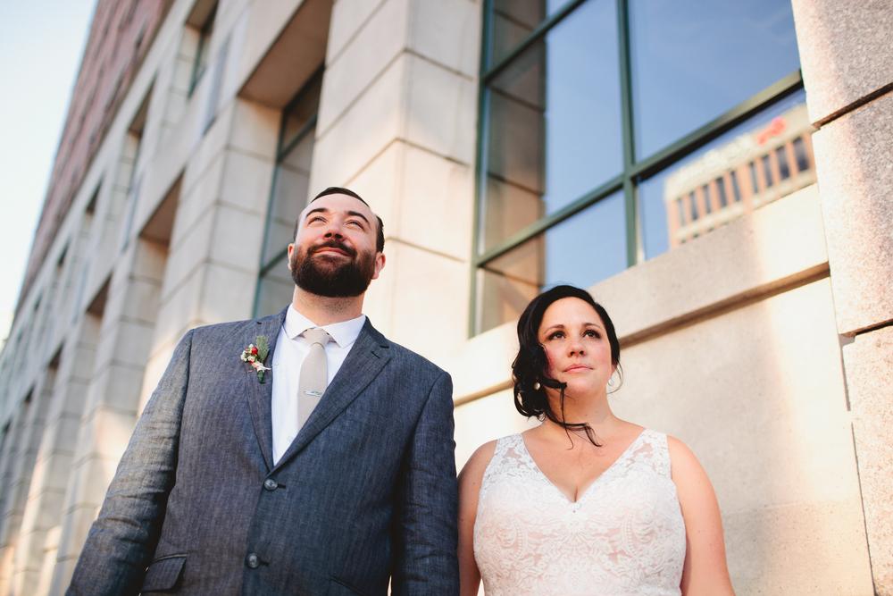 Portland-Maine-Wedding-Photographer-54.jpg