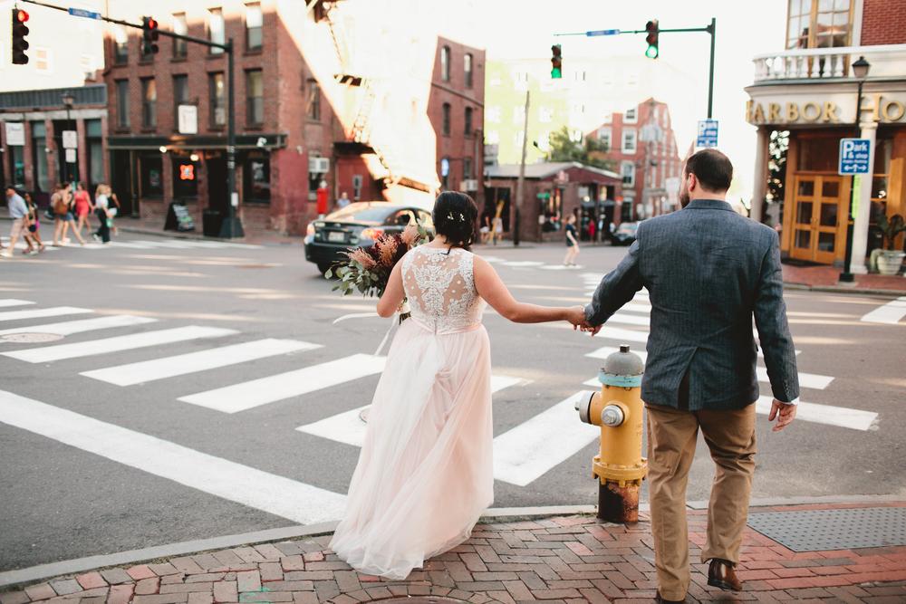 Portland-Maine-Wedding-Photographer-55.jpg