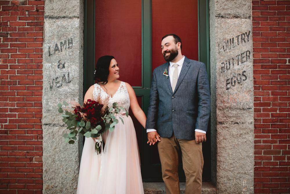 Portland-Maine-Wedding-Photographer-57.jpg