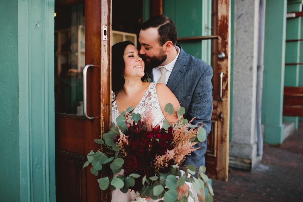 Portland-Maine-Wedding-Photographer-58.jpg