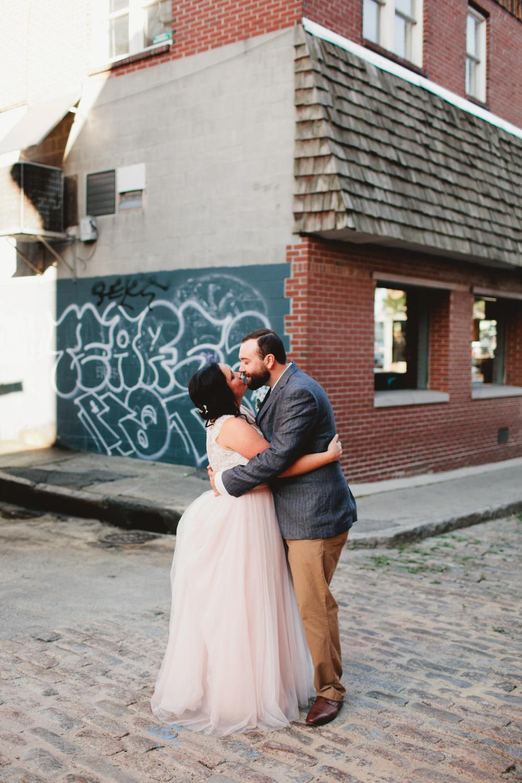 Portland-Maine-Wedding-Photographer-59.jpg
