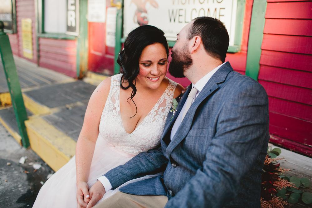 Portland-Maine-Wedding-Photographer-60.jpg
