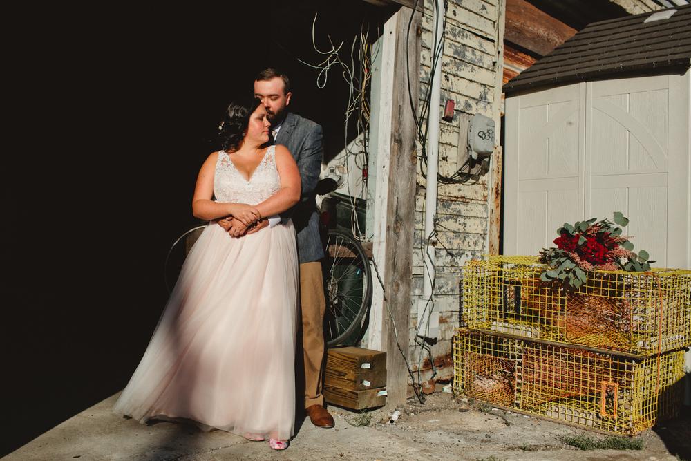 Portland-Maine-Wedding-Photographer-61.jpg