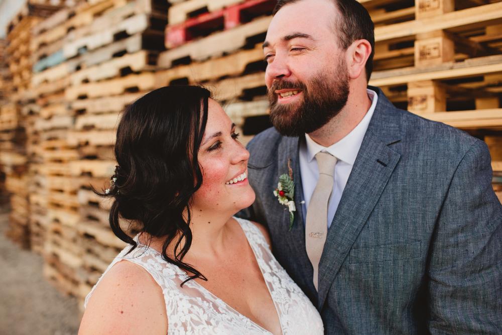Portland-Maine-Wedding-Photographer-62.jpg