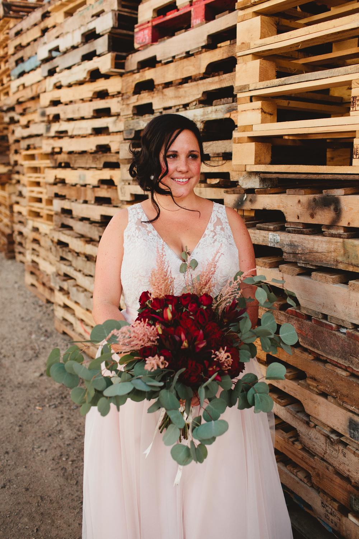 Portland-Maine-Wedding-Photographer-63.jpg