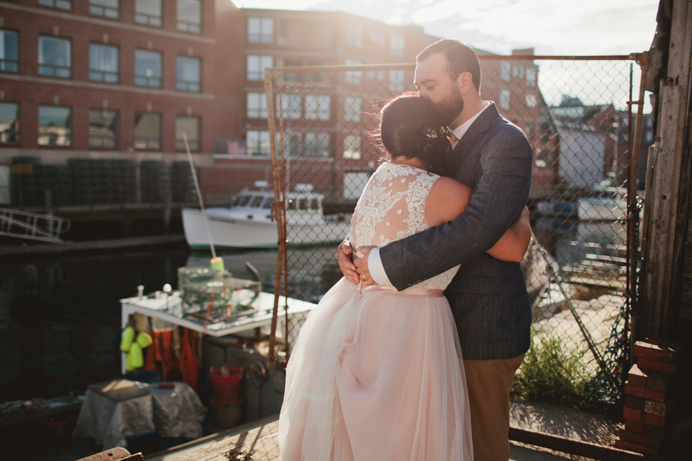 Portland-Maine-Wedding-Photographer-65.jpg
