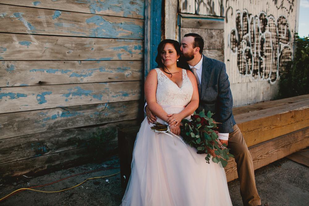 Portland-Maine-Wedding-Photographer-66.jpg