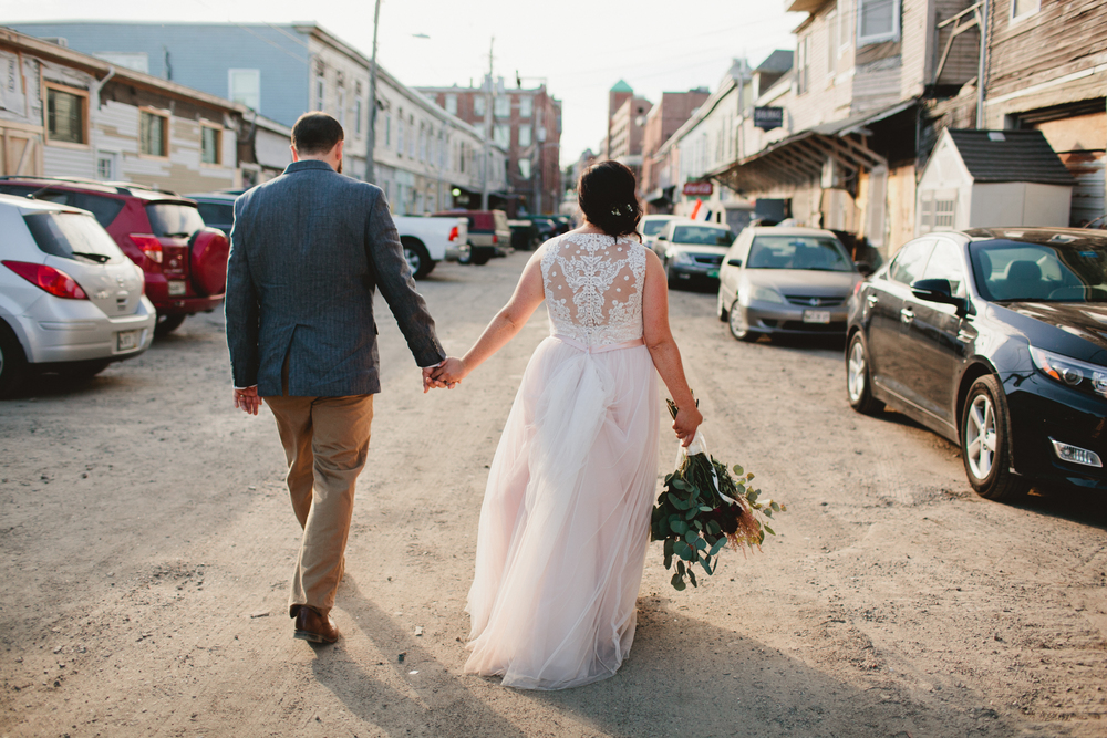 Portland-Maine-Wedding-Photographer-67.jpg