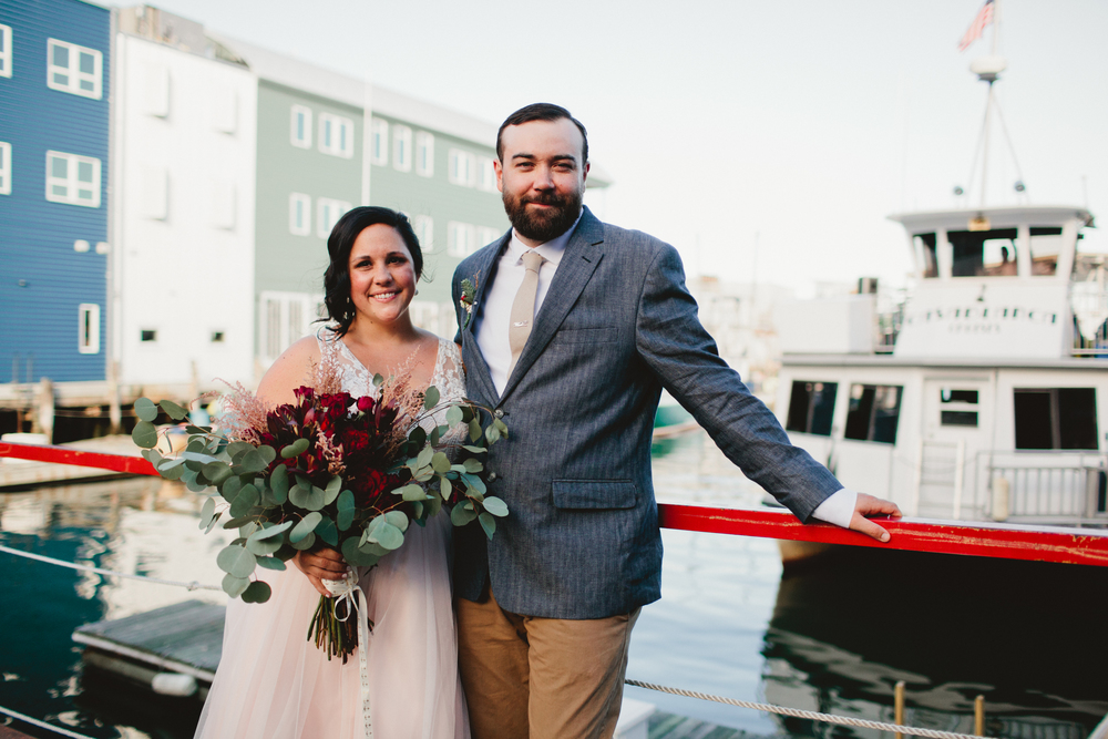Portland-Maine-Wedding-Photographer-68.jpg