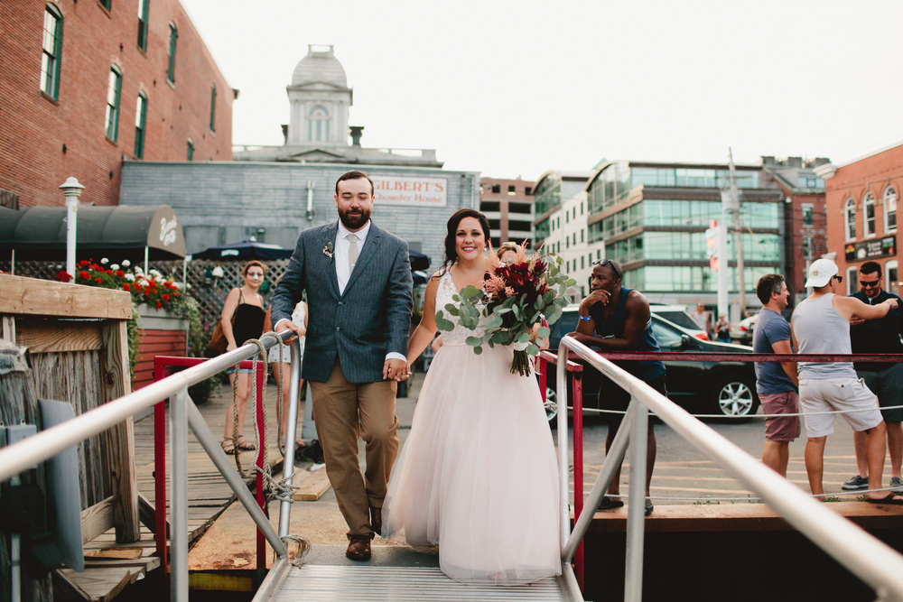 Portland-Maine-Wedding-Photographer-71.jpg