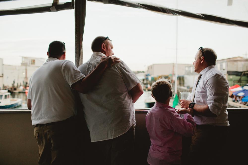 Portland-Maine-Wedding-Photographer-73.jpg