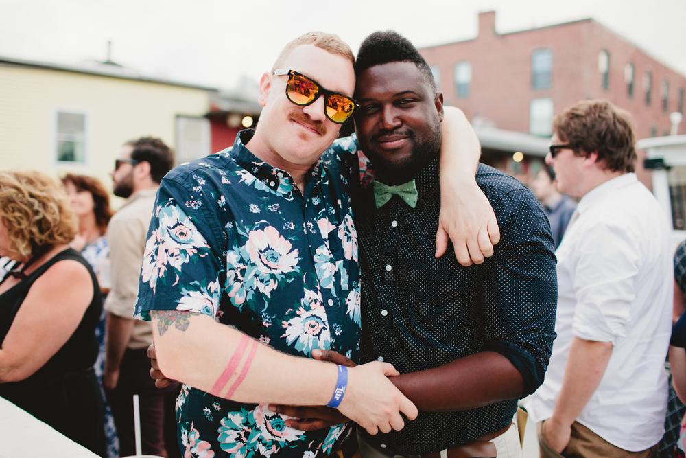 Portland-Maine-Wedding-Photographer-72.jpg