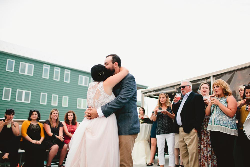 Portland-Maine-Wedding-Photographer-74.jpg