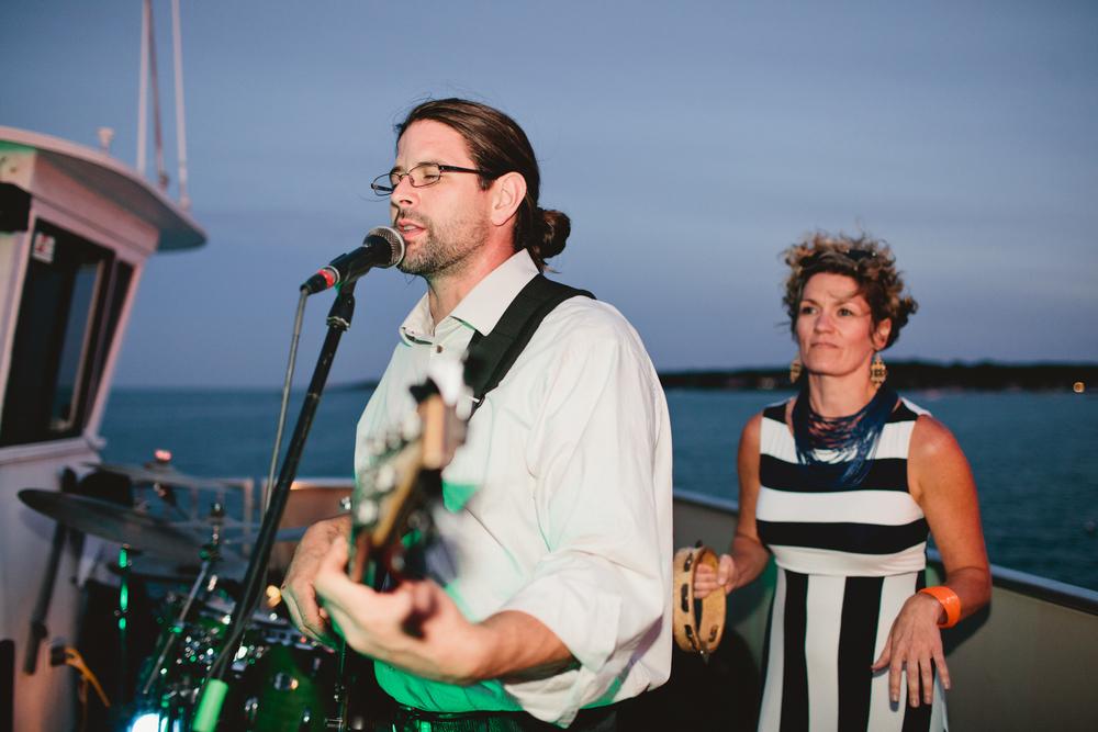 Portland-Maine-Wedding-Photographer-79.jpg