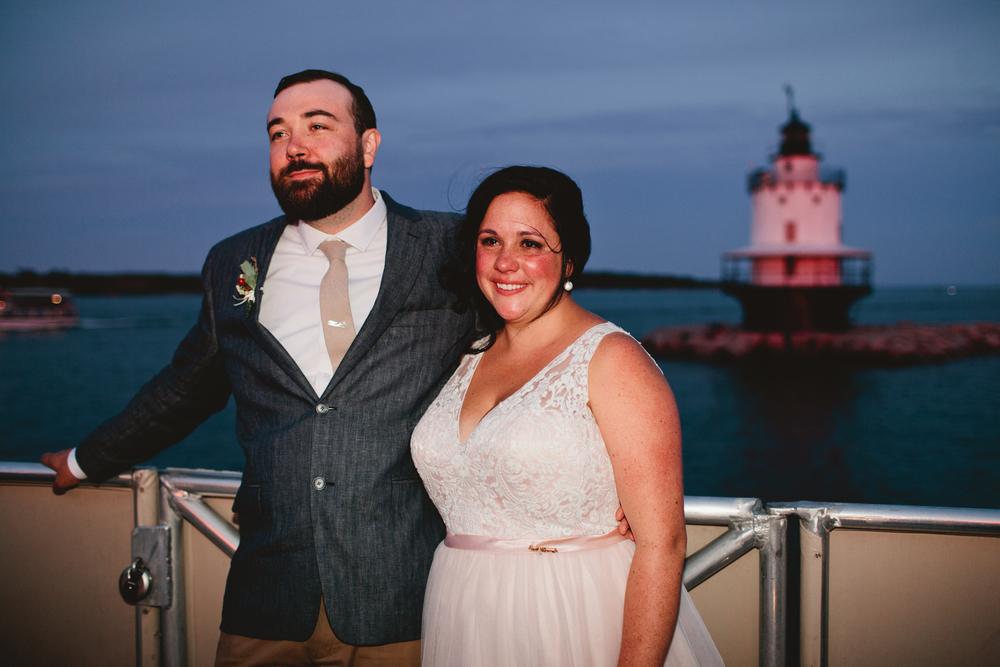 Portland-Maine-Wedding-Photographer-78.jpg