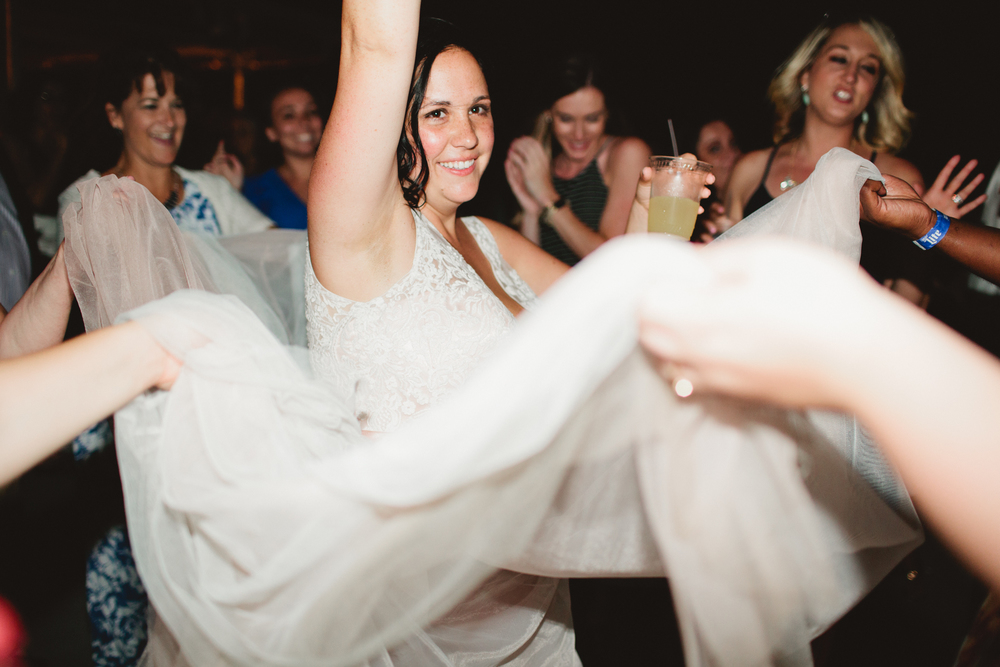 Portland-Maine-Wedding-Photographer-83.jpg